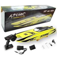 Volantexrc Atomic High-Speed Electric Boat Photo
