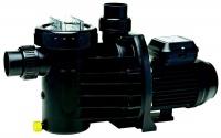 Speck Pumps - Badu Magic Self-Priming Circulation Pumps 8 Photo