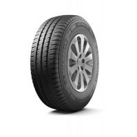 Michelin 195/75R16 107/105R C Agilis -Tyre Photo