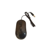 JB LUXX Compact Design Optical USB 2.0 Mouse Photo