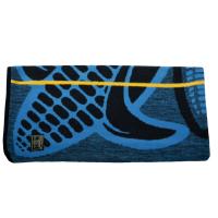 Sesli 3037 Sesli Basotho Blanket - Blue Photo