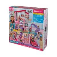 Barbie Dreamhouse Photo