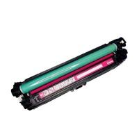 Generic HP 651A Magenta Toner Cartridge For Laserjet Color MFP 700 M775z Photo