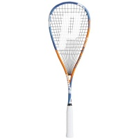 Prince Venom Elite 900 Squash Racket Photo