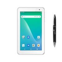 """Mecer Xpress Smartlife 7"""" 16GB 3G Wi-Fi Tablet Bundle Photo"""