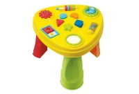 Play Go PlayGo Baby'S Activity Centre Table Photo