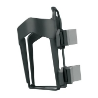 SKS Germany SKS Bottle Cage Adapter Mounts Anywhere On The Bike Anywhere Velocage Photo