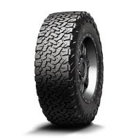 BFGoodrich BF Goodrich 285/60R18 118/115S RWL All-Terrain T/A KO2-Tyre Photo
