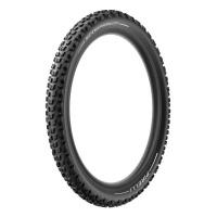 Pirelli Scorpion 29 X 2.6 E-Mtb Soft Terrain Cycling Tyre Photo