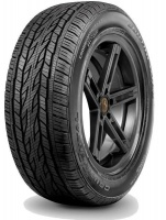 Continental 225/65R17 102H FR ContiCrossContact LX2-Tyre Photo