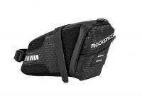 Rockbros Bike Saddle Bag 1.5L Photo