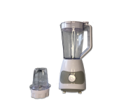 1.5 Litre Table Blender with Jar and 100ml Grinder Attachment Photo