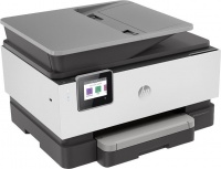 HP OfficeJet 8013 All-in-One Printer Photo