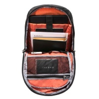 Everki EKP129 Glide 17.3'' Notebook Backpack Photo