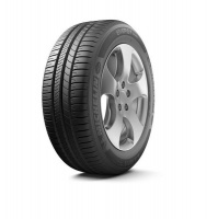 Michelin 195/50R15 82T Energy Saver -Tyre Photo