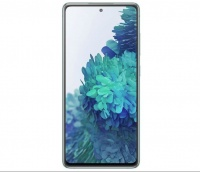Samsung Galaxy S20FE 128GB - Cloud Mint UV Sanitizer Bundle Cellphone Photo