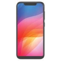 Micromax Smart Kicka 6 Cellphone Photo