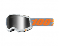 100 % Accuri2 Speedco Goggle Photo
