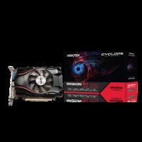 Arktek AMD Radeon R7 240 2GB GDDR5 128-bit HDMI / DVI / VGA Graphics Card Photo