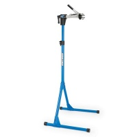 Park Tool Pcs-4.1 Deluxe Home Mechanic Stand Photo