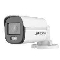 Hikvision 2MP Colorvu Bullet Camera Photo