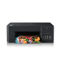 Brother DCP-T420W Ink Tank Printer 3in1 with WiFi Photo