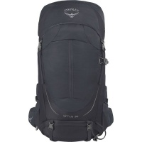 Osprey Sirus 36L Backpack Photo