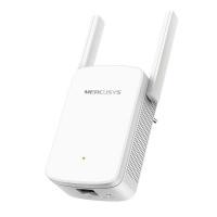 Mercusys ME30 AC1200 Wi-Fi Range Extender Photo