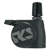 SKS Germany SKS Tyre Pressure Sensor For Bicycles Airspy Av/Dv – Set Of 2 Photo