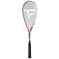 Tecnifibre Carboflex 130 Airshaft Squash Racket Photo