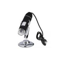 USB Digital Microscope 1000X Zoom Photo
