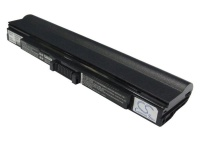 ACER AO521-3530 Notebook Laptop Battery/4400mAh Photo