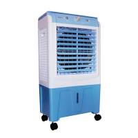 Condere Air Cooler - 35 Litres - GZ20-35A Photo