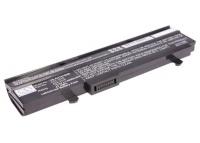 ASUS Eee PC 1015 Laptop Battery /4400mAh Photo