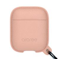 Araree Pops For Apple Airpod Photo
