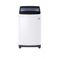 LG 17kg Blue White Sapience Pro Top Loader Washing Machine Photo