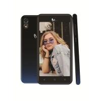 Mobicel Blink 5'' Single - Blue Cellphone Cellphone Photo