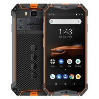 Ulefone Armor 3W Rugged Android 9.0 - 6GB RAM 64GB - Cellphone Cellphone Photo