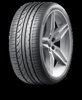 Rydanz 245/45ZR17 95W ROADSTER R02 Tyre Photo