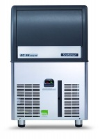 Scotsman Ice Machine EC86 Photo