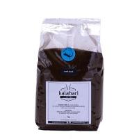 Kalahari Coffee Gecko CO2 Decaf Beans 1kg – Medium Dark Photo