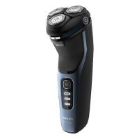 Philips S3232/52 Wet or Dry Electric Shaver Photo