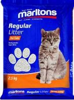 Marltons - Cat Litter - 2.5kg Photo