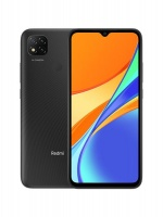 Xiaomi Redmi 9C 2 32GB Twilight Blue Cellphone Cellphone Photo