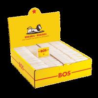 BOS - Dry Tea 400g Hospitality Pack Photo