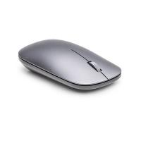 Huawei Bluetooth Mouse - Grey Photo