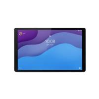 "Lenovo M10 Plus 64GB 10.3"" FHD Tablet - Grey Photo"