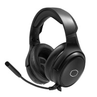 Cooler Master MH670 Wireless Gaming Headset Photo