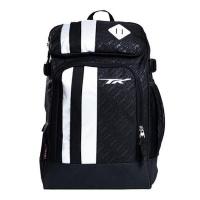 TK Hockey TK Total Three 3.6 Backpack Photo