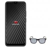 Packard Bell Daytona G12 Levi's Wayfarer Sunglasses Bundle Cellphone Cellphone Photo